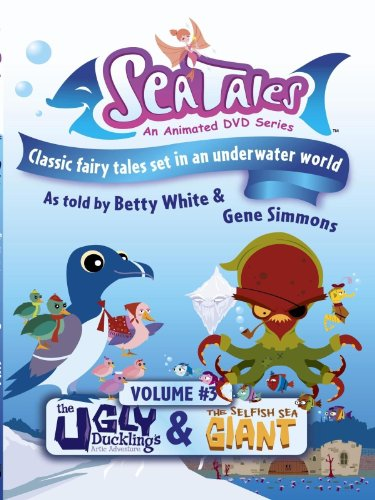Sea Tales: Volume 3