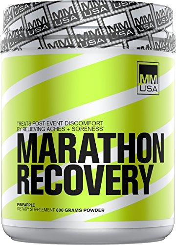 mmusa-marathon-recovery-produit-de-recuperation-et-energie-800-g