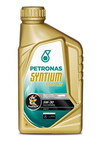 huile-moteur-petronas-syntium-5000-av-5w30-bidon-de-1-l