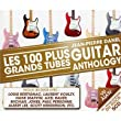 Les 100 Plus Grands Tubes Guitare (5 CD)