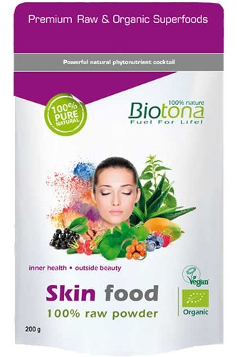 biotona-skin-food-raw-powder-1er-pack-1x-200g