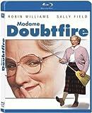 Madame Doubtfire [Blu-ray]