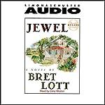 Jewel | Bret Lott