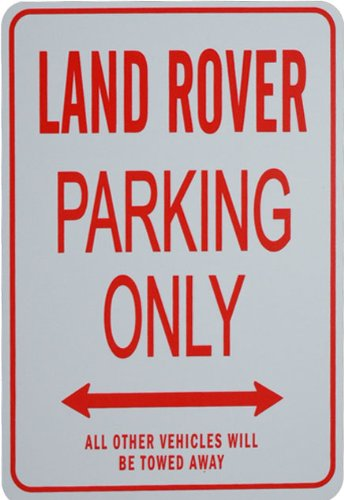 land-rover-parkplatz-nur-zeichen