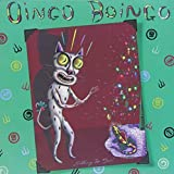 Nothing To Fear by Oingo Boingo (1990-10-25)