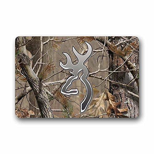custom-camouflage-realtree-paillasson-interieur-exterieur-tapis-de-sol-paillasson-salle-de-bain-tapi