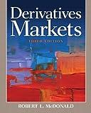 Derivatives Markets (3rd Edition)