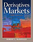 img - for Derivatives Markets (3rd Edition) (Pearson Series in Finance) book / textbook / text book