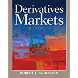 Derivatives Markets (3rd Edition) (Pearson Series in Finance) ~ Robert L. McDonald