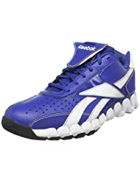 Reebok Men's Vero IV Low Zig Trainer Baseball Shoe