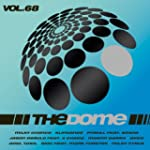 The Dome Vol.68