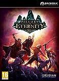 Pillars of Eternity - Hero Edition (PC DVD)