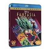 Fantasia 2000 [Blu-ray]par Steve Martin