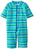 i play. Unisex-Baby Infant One Piece Swim Sunsuit