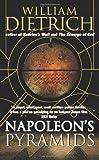 Napoleon's Pyramids (Ethan Gage Adventures Book 1)