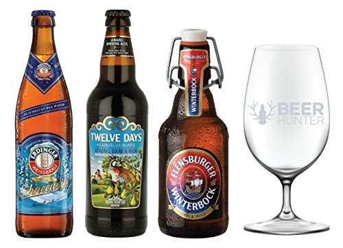 festive-favourites-gift-pack-3-christmas-beers-glass
