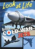 Look at Life - British Cold War Jets [DVD]