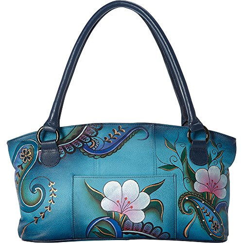 anuschka-anna-by-hand-painted-wide-tote-dpf-denim-paisley-floral