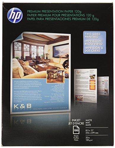 hp-premium-presentation-paper-matte-inkjet-85x11-100-sheets