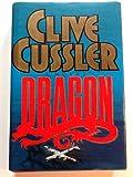 Dragon (Dirk Pitt Adventure)