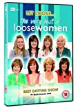 echange, troc Let Loose - Very Best of Loose Women [Import anglais]