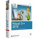 """Visual C++ 2010: Das umfassende Handbuch f�r Programmierer (Programmer's Choice)von """"Dirk Louis"""""""