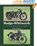 Rudge-Whitworth: The Complete Story (...