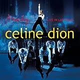 echange, troc céline Dion - A New Day...Live In Las Vegas