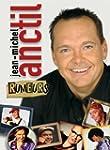 Jean Michel Anctil: Rumeurs (Version...