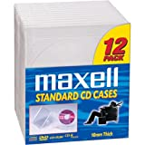 by Maxell  Date first available at Amazon.com: January 21, 2014   1 used & new from $4.95