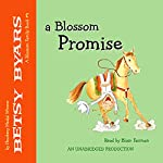 A Blossom Promise | Betsy Byars