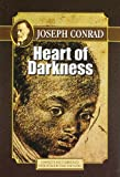 Joseph Conrad Heart of Darkness (UBSPD's World Classics)