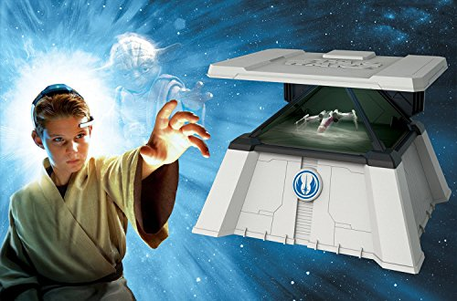 Star-Wars-Science-The-Force-Trainer-II-Hologram-Experience