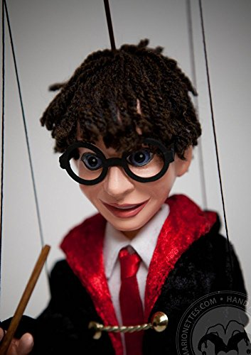 Harry-Potter-Czech-Marionette