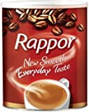 Kenco Rappor Instant Coffee