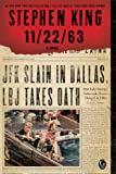 Image of 11/22/63