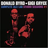 Comp. Jazz Lab Studio Sessions 1