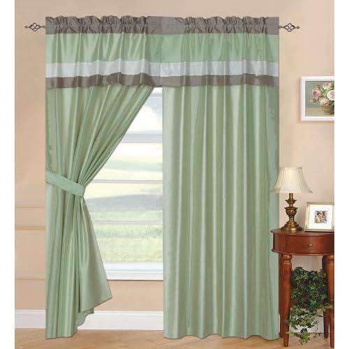 Shower Curtain No Liner Needed Garage Door Window Covers