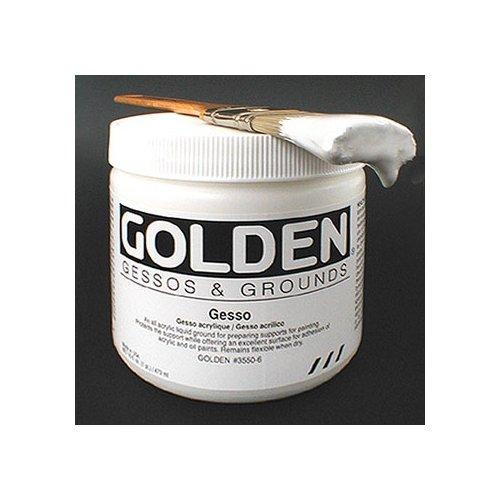 golden-acrylic-gesso-16oz-jar