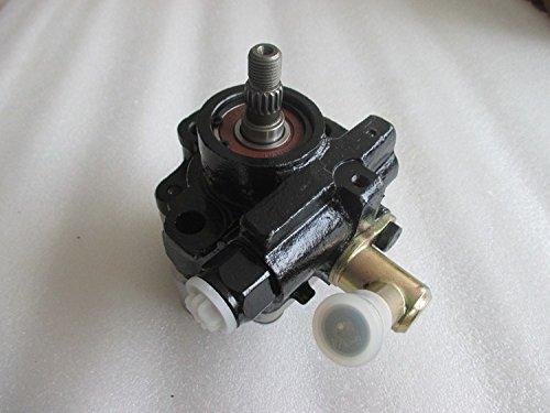 gowe-power-pompe-de-direction-pour-toyota-avalon-camry-highlander-lexus-es300-rx330-oem-44320-070124