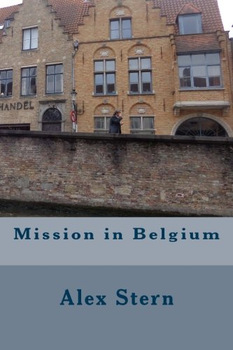 mission-in-belgium-missions-in-europe-volume-1