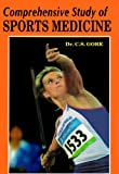 img - for Comprehensive Study of Sports Medicine book / textbook / text book