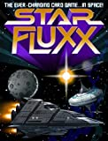 Looney Labs Card Game-Star Fluxx
