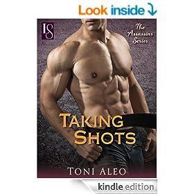 Taking Shots: The Assassins Series