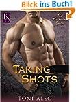 Taking Shots: An Assassins Novel (The...