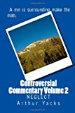 Controversial Commentary Volume 2