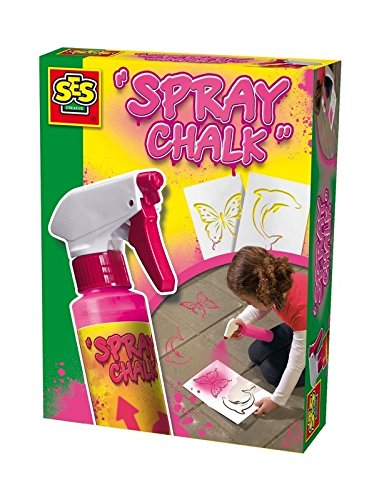 ses-spray-chalk-yellow