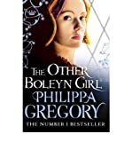 [(The Other Boleyn Girl)] [Author: Philippa Gregory] published on (October, 2002) Philippa Gregory