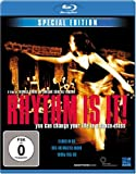 Rhythm is it! - Special Edition [Blu-ray] [Import allemand]
