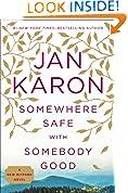 #1: Somewhere Safe with Somebody Good: The New Mitford Novel (A Mitford Novel)